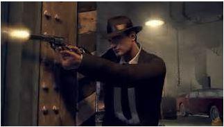 mafia222.JPG
